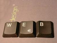 Web Gold - Affordable Web Development Services Plan