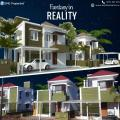 Houses for Sale in Palakkad | OMG Properties