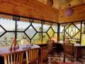 TravelFrost -  Hotels in Uttarakhand