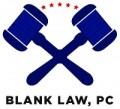 Attorney Nicole Blank Becker