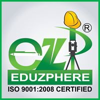 Eduzphere - SSC & RRB JE Coaching in Chandigarh