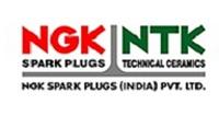 World Leading Technology Of NGK NKT Spark Plugs
