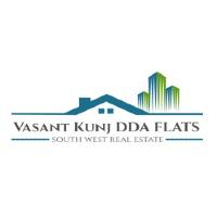 DDA MIG Flats in Vasant Kunj 2019