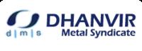 DHANVIR METAL SYNDICATE