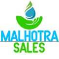 Malhotra Sales RO Water Purifier Dealer