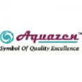 Aquazen Polytech Pvt.Ltd