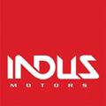 Maruti Suzuki ARENA (Indus Motors, Thiruvananthapuram, Pattom)