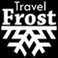 TravelFrost - Hotels in Rishikesh