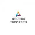 Anayra Infotech