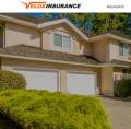 Auto Insurance In Atlanta GA By Velox Insurance