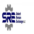 Select Reman Exchange