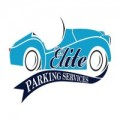 Elite Parking Services of America, Inc.