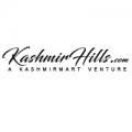 Kashmir Hills