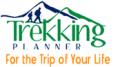 Nepal Trekking Planner