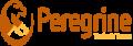 Peregrine Treks & Tours
