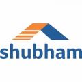 Shubham Housing Development Finance Company