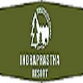 Best Hotel in Dalhousie at Indraprastha Resort
