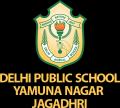 DPS Yamuna Nagar